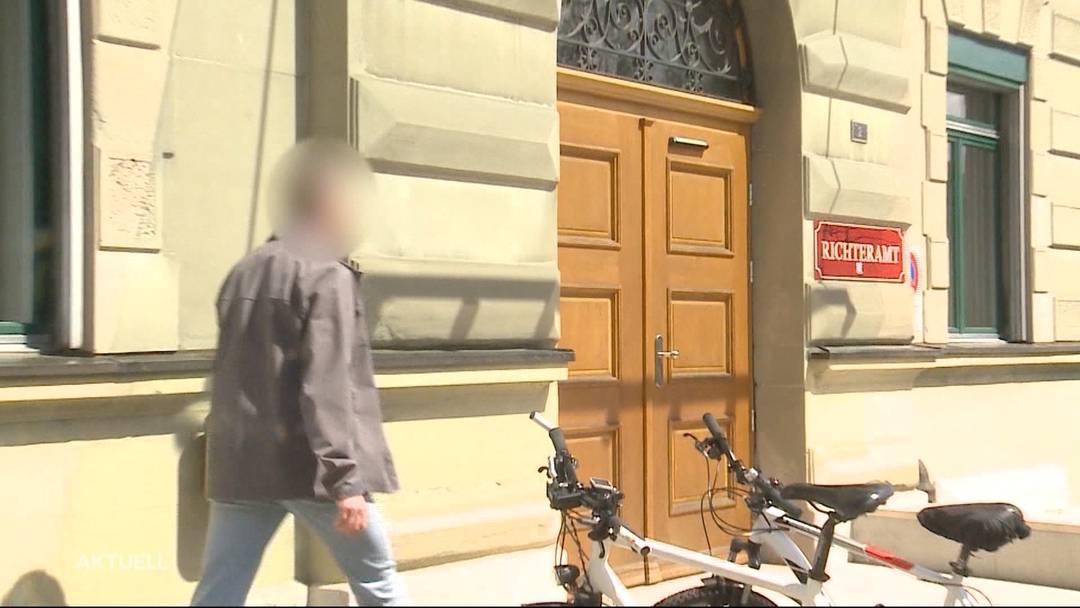 Keine Strafe: Polizist schoss bei Amseljagd in Nachbarhaus