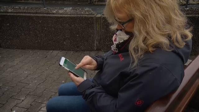 Apps gegen Migräne: Was bringen sie und sind sie ein Daten-Risiko?