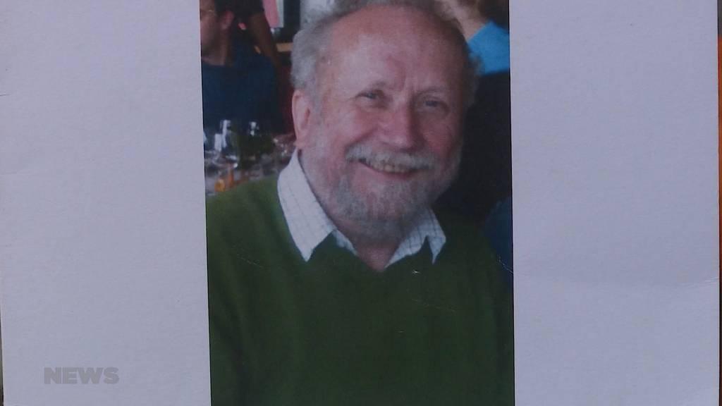 Solothurner Ärztin kommt vor Gericht: Falsche Diagnose führte zu Tod des Patienten