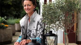 Esther Maag will zukünftig kein Parteipolitik mehr betreiben.