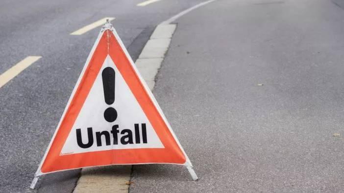 Mehr tödliche Unfälle auf Obwaldens Strassen