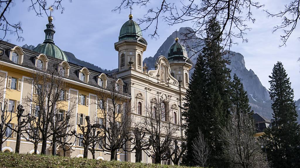 Kollegi Schwyz hat im Kantonsvergleich die höchsten Schülerkosten