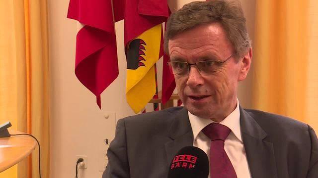 Interview zu den Übergriffen in  Köln
