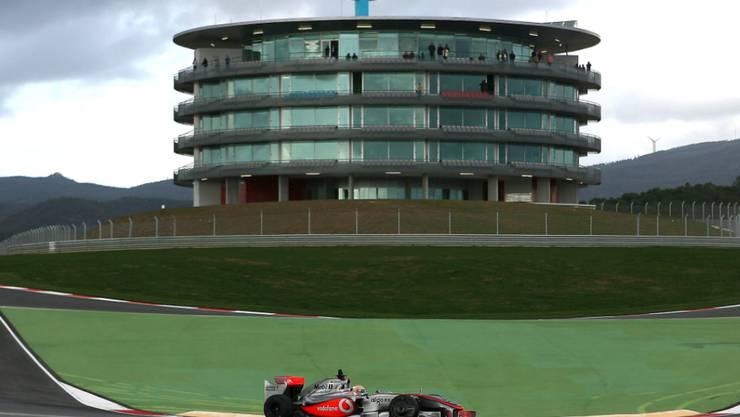 In der Formel 1 soll es auch in weniger globalem Kalender einen Weltmeister geben