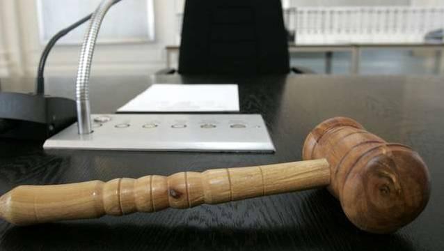 Die Ortsplanung ist keineswegs «wasserdicht», sie bietet genügend Juristenfutter für Unzufriedene.