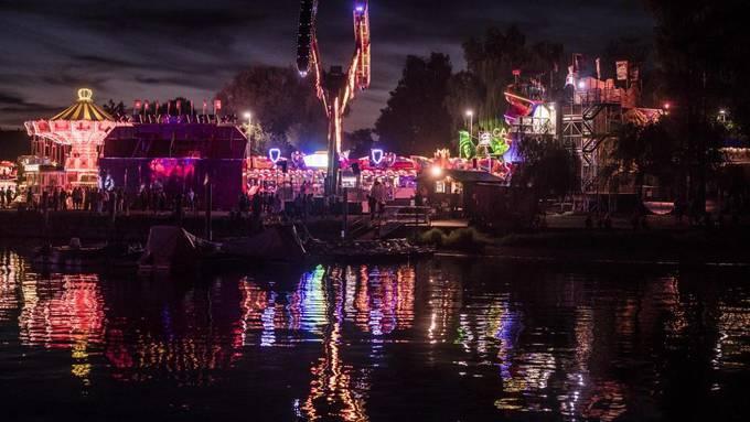 seenachtsfest konstanz 2019