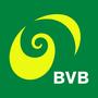 bvb Logo Basler Verkehrsbetriebe