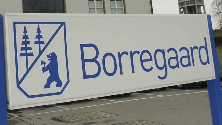 Borregaard informierte über die Umsetzung des Sozialplans