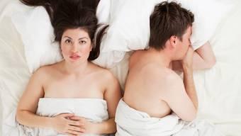 «Sex über das Osterwochenende nur mit Verhütung», predigt eine deutsche Geburtshelferin.