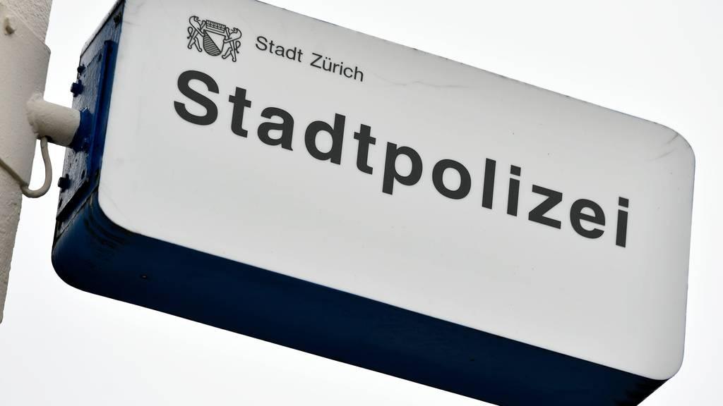 Der Kanton greift in die Praxis der Stadt Zürich ein.