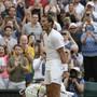 Rafael Nadal entschied das mit Spannung erwartete Duell gegen Nick Kyrgios für sich