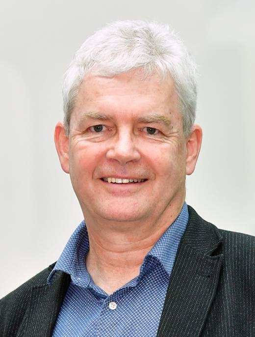 Felix Wettstein