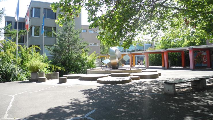 In der Schule Luberzen kam es zu mehreren Kündigungen. Die Schule Dietikon legt nun auf Anfrage der Limmattaler Zeitung die Gründe dafür offen.