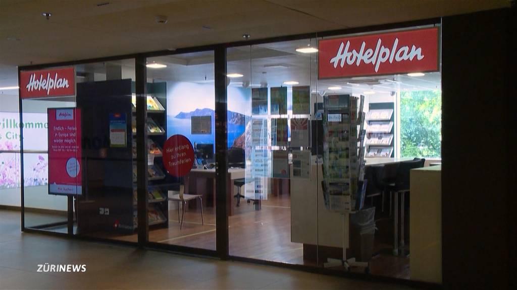 Schriftliche Massenentlassung sorgt für Ärger bei Hotelplan