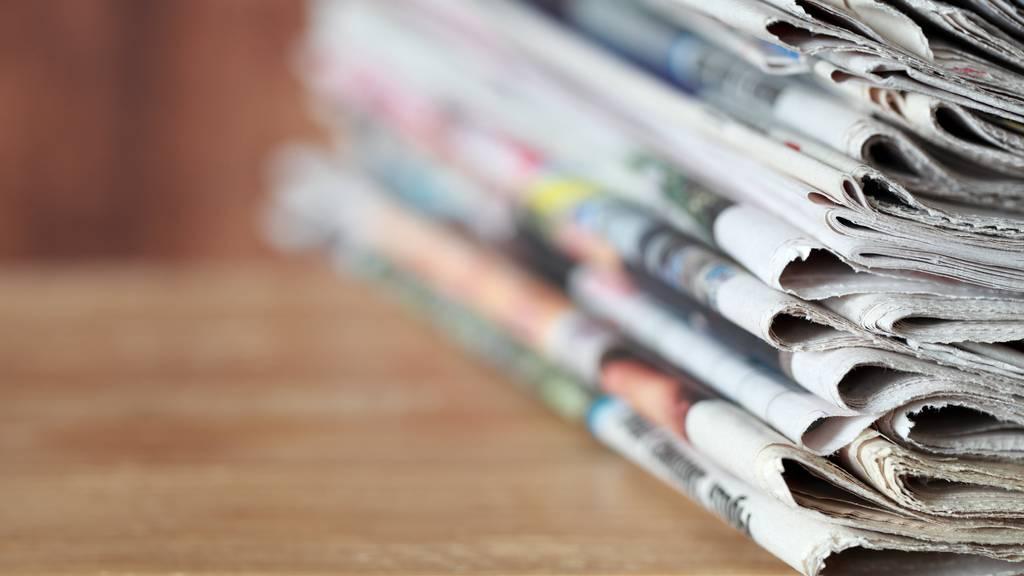 Jedes Jahr werden wir von Schlagzeilen überflutet, doch welche würde über unserem eigenen Jahr 2016 stehen?