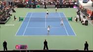 Tennis-Mekka