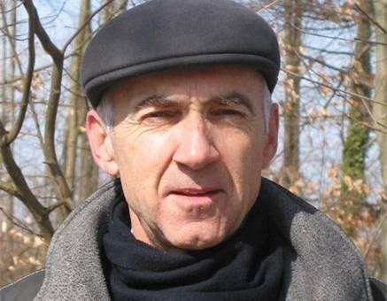 Stadtoberförster von Baden, Georg Schoop