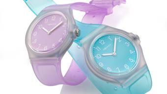 Mondaine kann wieder Uhren für Migros produzieren.