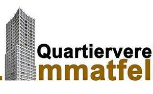 Quartierverein Limmatfeld