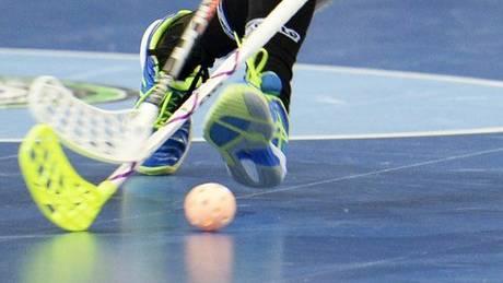Die Frauen des UHC Oekingen stehen im Playoff-Final