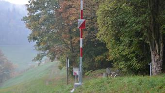 Waffenplatz Reppischtal Barriere.jpg