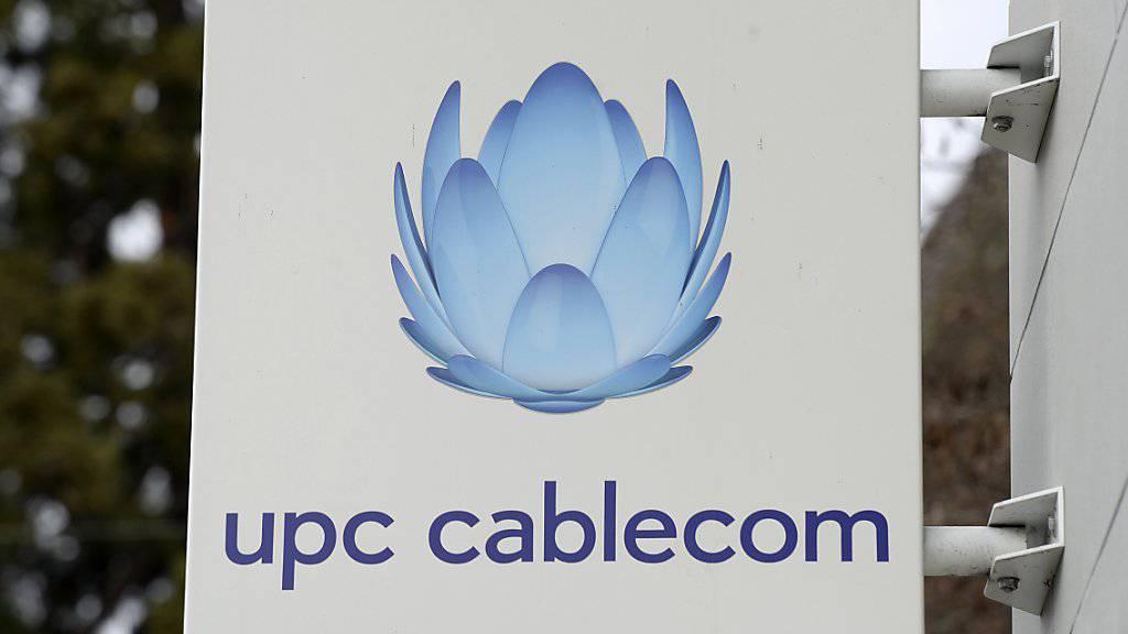 Der Preisüberwacher gibt die Preisüberwachung der TV-Grundgebühren von UPC Cablecom auf. Als Begründung nennt der Preisüberwacher den funktionierenden Wettbewerb um den TV-Kunden.