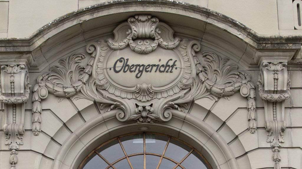 Das bernische Obergericht hat am Freitag einen Bergführer vom Vorwurf der fahrlässigen Tötung freigesprochen.