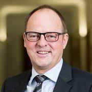 Thomas Sommerhalder