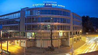 Aus Sicht des Regierungsrats werde das Programm in der schwierigeren Wirtschaftslage eine grössere Bedeutung für den Wirtschaftsstandort Aargau haben als beim Start vor vier Jahren.