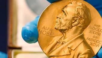 Der Nobelpreis: Ein Abbild des Zustands der Welt – und ihrer Gesellschaft.