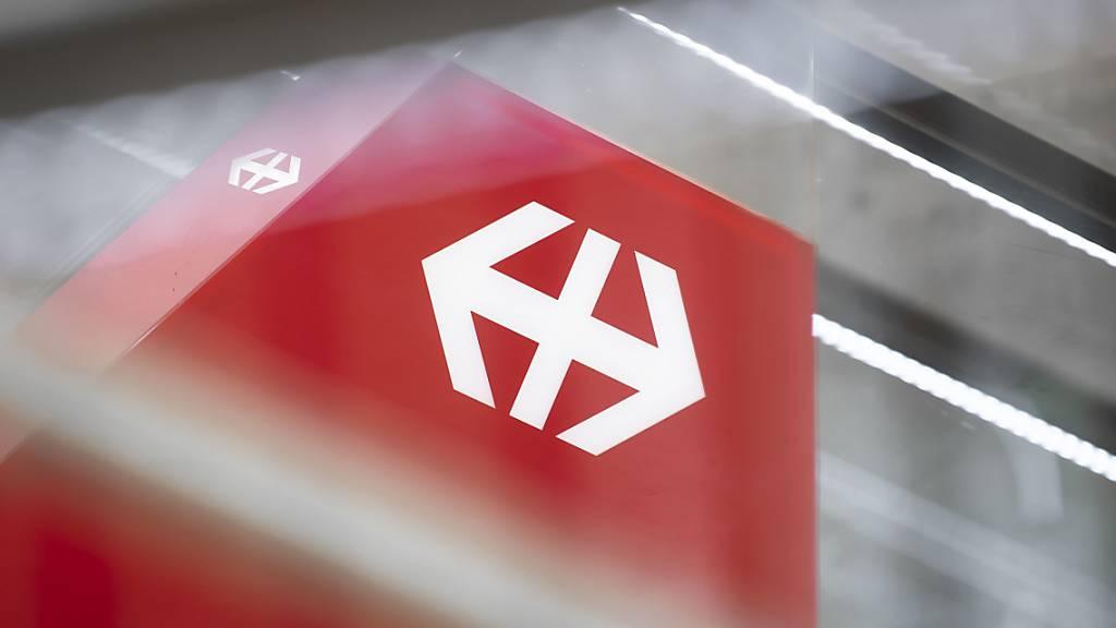 Italien will keine Schweizer Züge mehr: SBB fährt nun doch nicht mehr über die Grenze