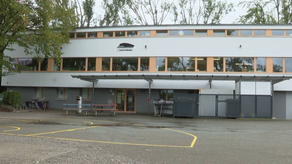 Tötungsdelikt in Zürich: Toter Mann bei Gemeinschaftszentrum Bachwiesen im Kreis 9 gefunden