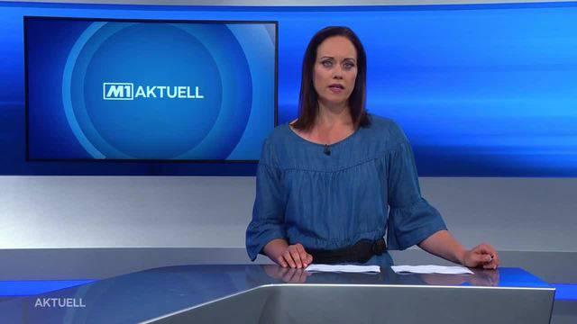 Postauto-Skandal: Aargau womöglich am meisten geschädigt