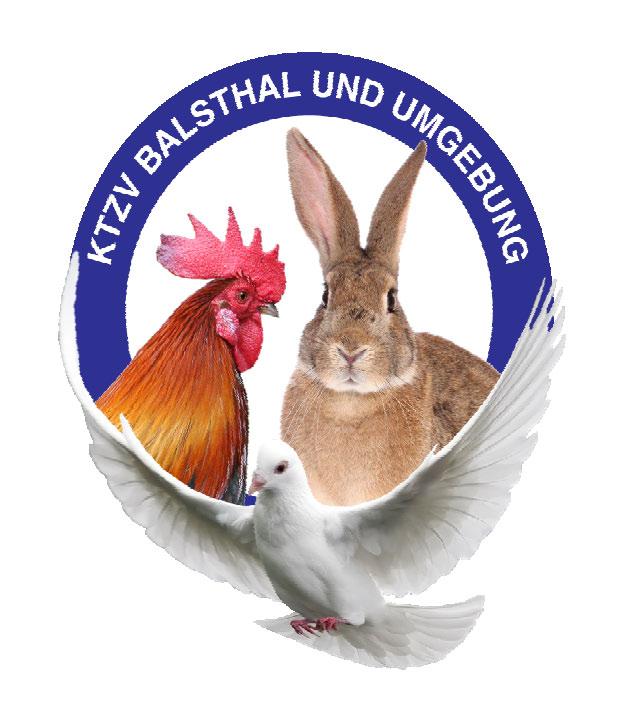 Kleintierzüchterverein KTZV Balsthal und Umgebung