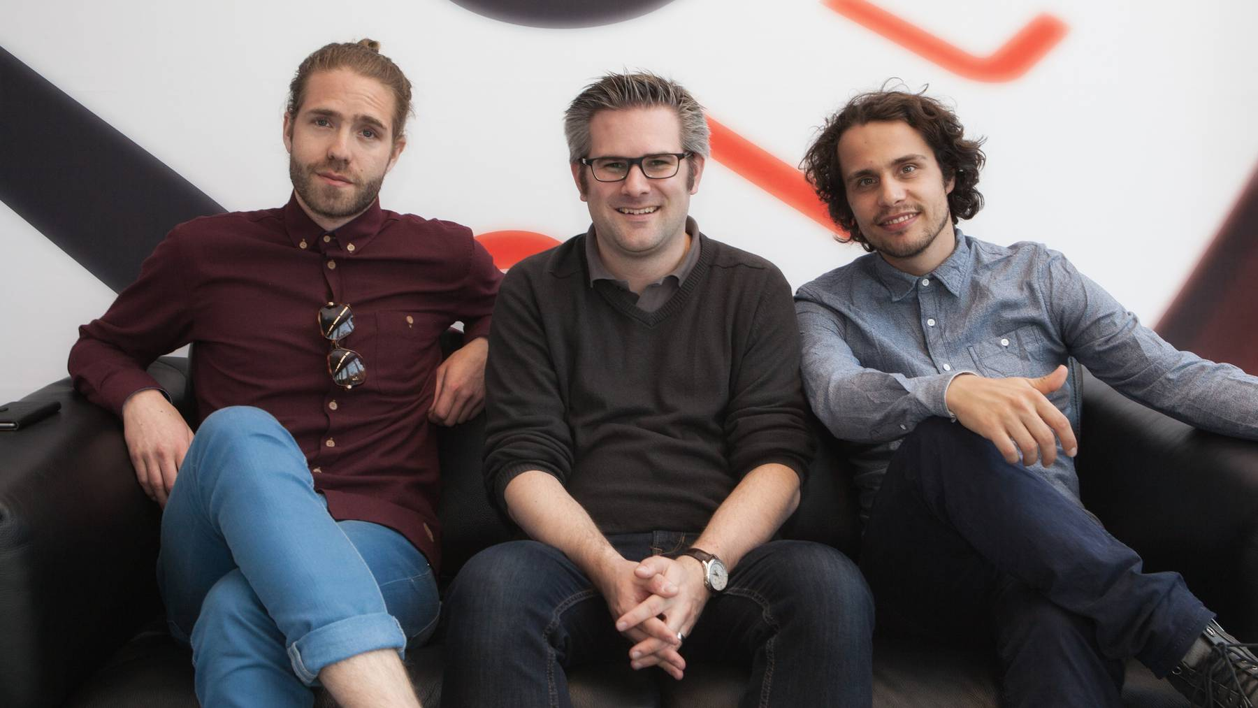 Lo & Leduc: Ihr neues Album ist da