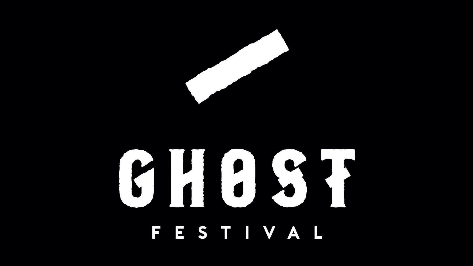 Ghost-Festival 2021