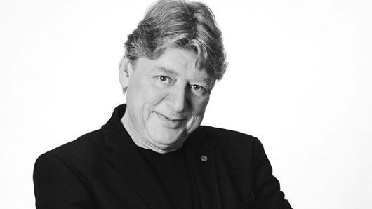 «Der Preis ist heiss»: Moderator Freiwald ist tot