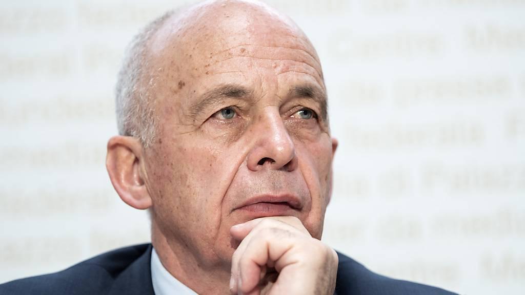 EU hat Schweiz von grauer Liste der Steueroasen gestrichen