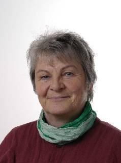 Eva Eliassen Vecko.jpg