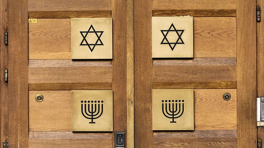 Bund will jüdische und muslimische Gemeinschaften besser schützen