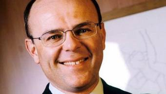Mario Greco wird neuer Konzernchef bei Zurich. (Archivbild)