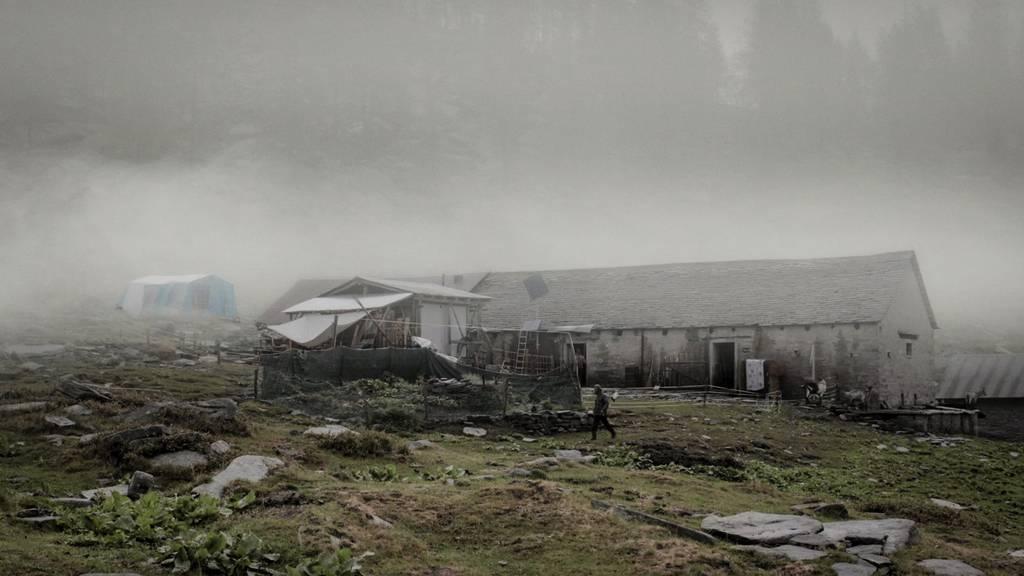 Landschaft mit Nebel_final2021