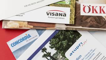 Im Kanton Solothurn können die Leistungserbringer nun ihre ungedeckten Restkosten rückvergütet erhalten.