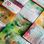 Kanton Solothurn lässt sich den Finanzausgleich nicht gefallen. (Symbolbild)