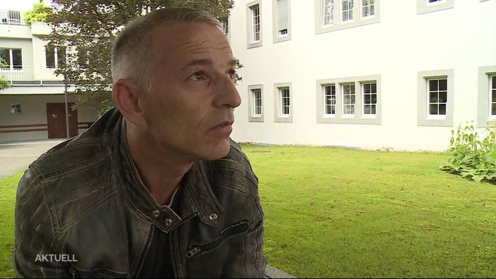 Missbrauch im Kinderheim Hermetschwil: Bericht veröffentlicht