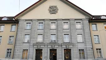 Ein 62-jähriger Mann aus Bangladesch muss sich am Mittwoch vor dem Bezirksgericht Zürich wegen Mordes an seiner Ehefrau verantworten. (Archivbild)