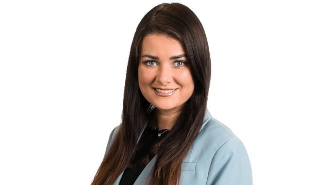 Janina Schenker