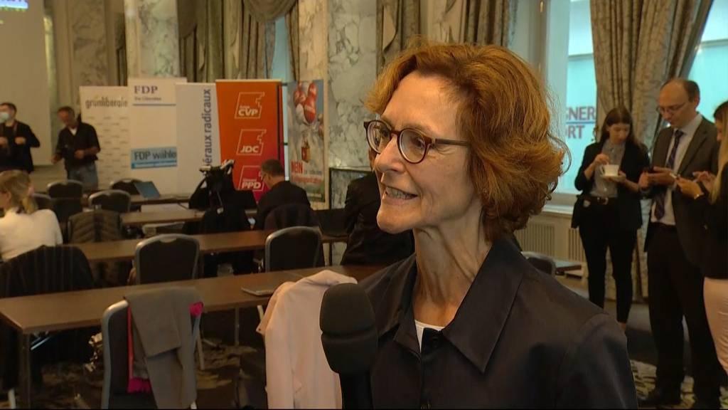 Begrenzungsinitiative: «Das ist für die Schweizer Wirtschaft ein wichtiges Signal»