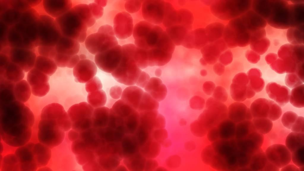 Welche Rolle spielt die Blutgruppe bei Corona?