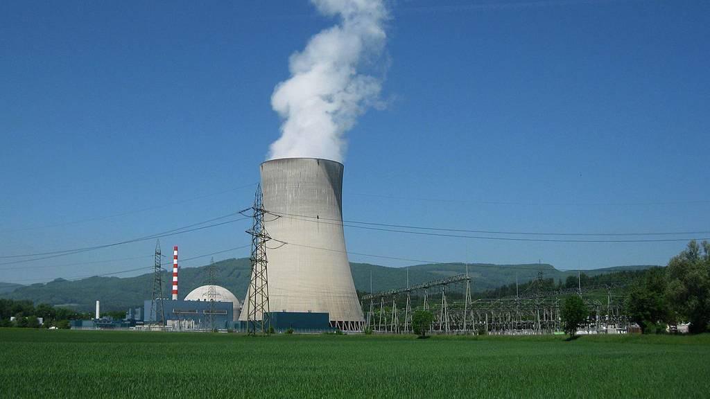 Wie Sonne, Wind und Wasser gegen Atomstrom kämpfen